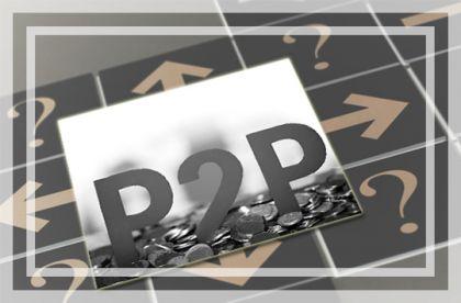 华闻传媒因阜兴系再收深交所问询,关联P2P爱达财富陷兑付危机