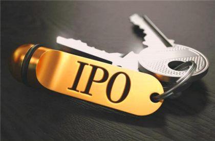 """上市就有钱""""烧"""",车企疯狂IPO背后暗藏怎样的风险?"""