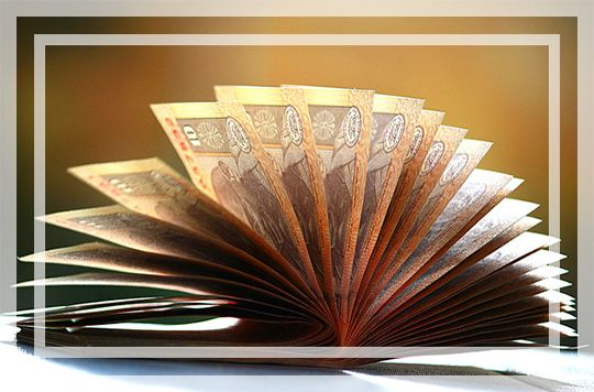 三问金融环境:降准影响、融资难题以及未来政策走向 - 金评媒
