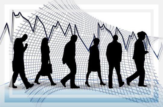 网络借贷诈骗案件高发:低息甚至无息借贷多是诈骗 - 金评媒
