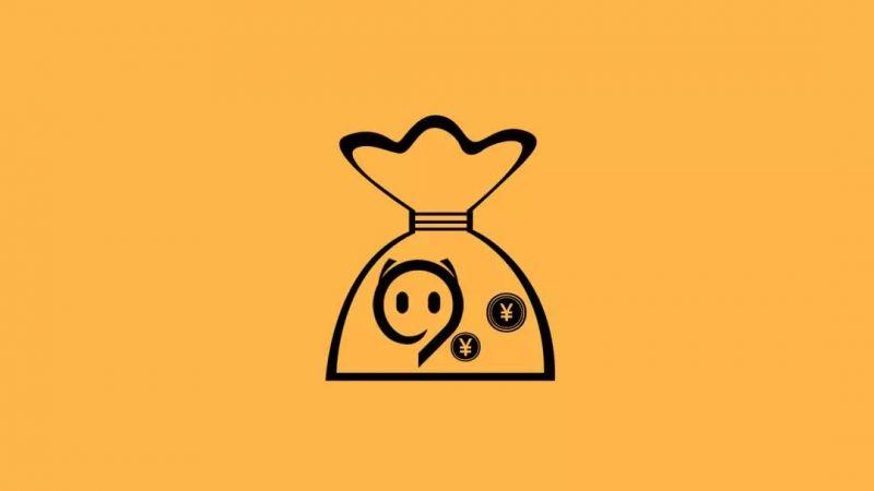 3亿美元到手,小猪短租的好日子能分享多久? - 金评媒