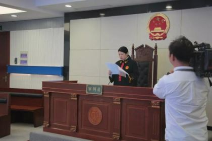 """买卖比特币矿机违法?杭州互联网**宣判首例""""矿机""""纠纷案"""