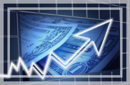 发展普惠金融的核心是提升风控能力