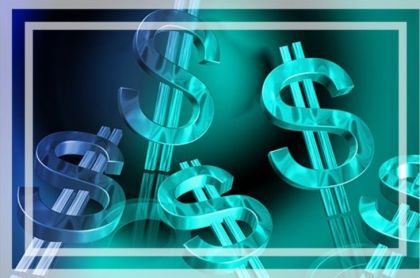 品钛更新招股书 上半年营收5.777亿元