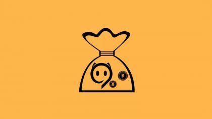 3亿美元到手,小猪短租的好日子能分享多久?