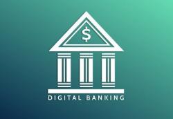 银行 - 狗万官网