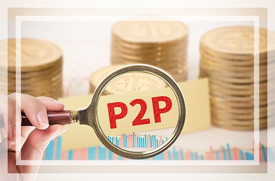 江西P2P平台惠众金融停业 承诺余额1万以下30天内清偿 - 金评媒