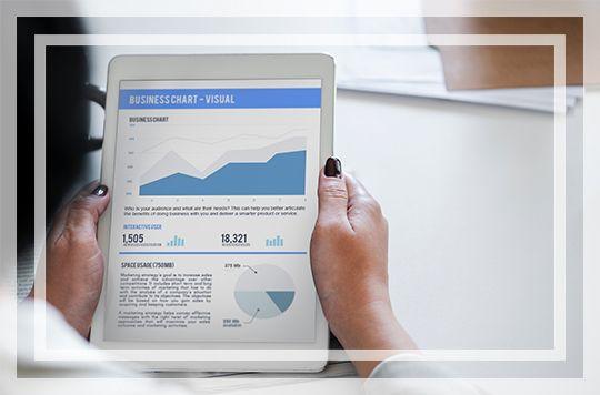 港股IPO新股近八成破发 新经济企业估值过高? - 金评媒