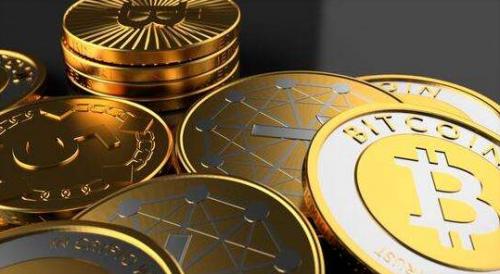 货币交易平台BitAsset 满足多种投资人群 - 鸿福国际娱乐