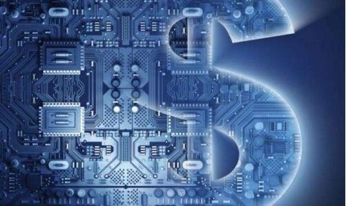 房互网借力金融科技,解决中小企业主融资难题 - 鸿福国际娱乐