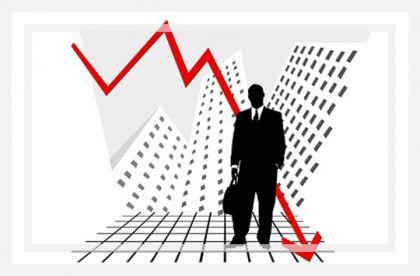 """""""互联网宝宝系""""收益率持续下跌 多数收益率均已降至3%以下"""