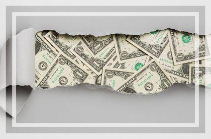 费率优惠至1折 基金直销代销竞争白热化