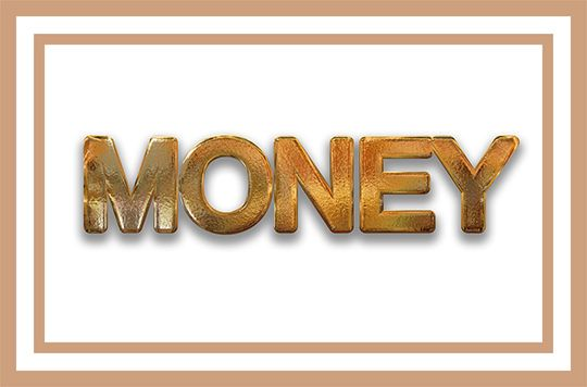 选择拍拍贷、车邦贷、你我贷,为你的闲钱财富增值 - 鸿福国际娱乐
