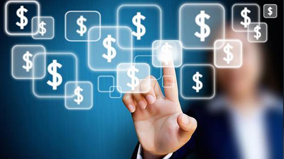 迪蒙网络小贷系统:互联网小贷是民间借贷乱象终结者 - 鸿福国际娱乐