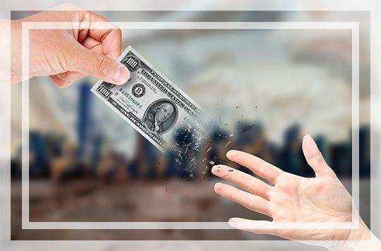 全球流动性盛宴几近结束 如何实现财富保值增值?
