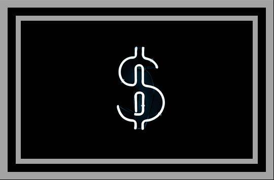 鑫配网在线配资平台:股票配资加盟要选择什么样的平台 - 鸿福国际娱乐