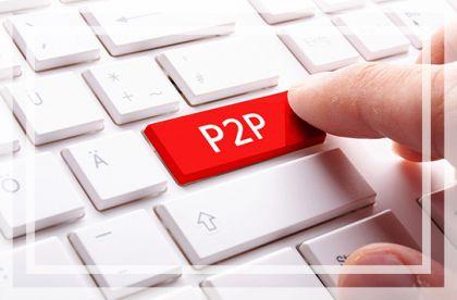 天鸽互动一年投6家P2P已踩雷3家,涉足现金贷仍积极布局互联网金融