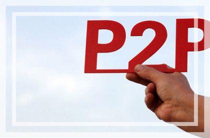 """监管措施密集出台P2P发展企稳 信心恢复""""进行时"""""""