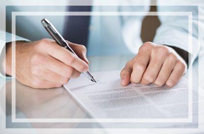 真融宝旗下网贷平台真金服提交合规自查报告 完成合规第一阶段