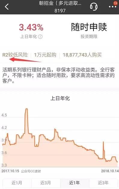 640444.webp_副本.jpg
