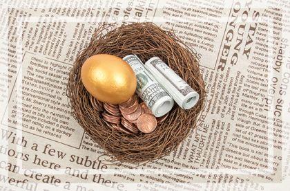 """结构性存款发行降温 个别银行""""保本""""或违规"""
