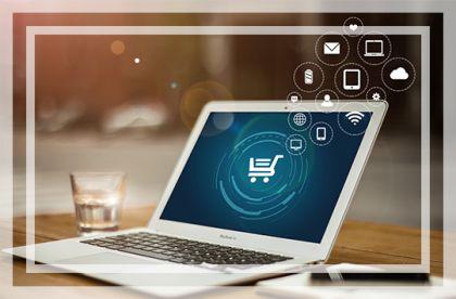 科技巨头抢滩登陆,互联网消费金融ABS挑战与机遇同在