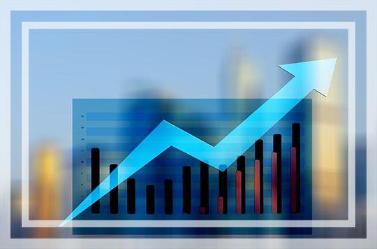 9月份金融数据呈现三大亮点 新增信