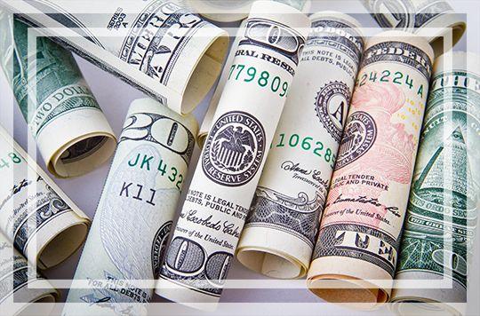 美国财政部公布半年度汇率政策报告:中国未操纵货币汇率 - 金评媒