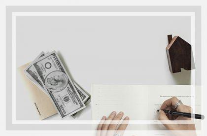 首批港股投资顾问机构名单出炉 两公募子公司在列