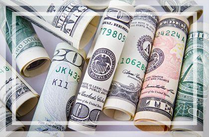 美国财政部公布半年度汇率政策报告:中国未操纵货币汇率