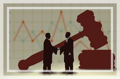 网贷合规检查后续:深圳辖区多家网贷平台股权已被冻结
