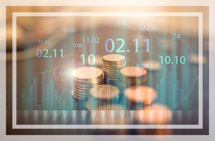 5家银行公布互金存管数据 涉及46家平台