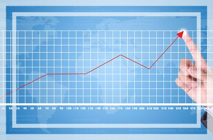 理财子公司新规引发资管竞争升级