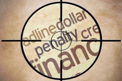 中银消费金融一年被罚三次:政策利好下监管愈发严格