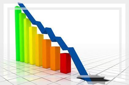 """信用卡积分越来越""""不值钱"""" 积分累计和兑换权益双缩水"""