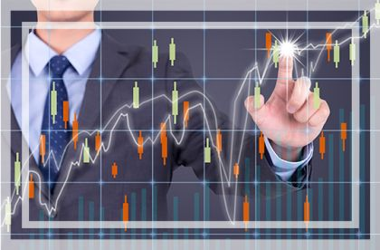 股权质押风险担忧缓解 大涨后A股仍有反弹空间