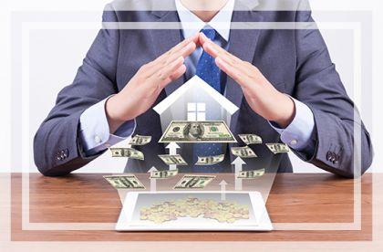 1068.4亿元!9月北京市人民币贷款增量再破千亿