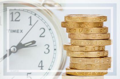 晋商贷计划3年兑付本金 此前曾强制续投1年