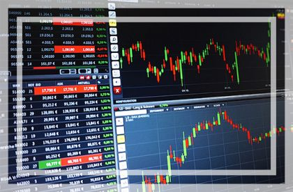 央行:9月债券市场共发行各类债券4.3万亿元