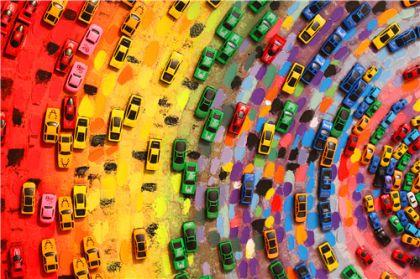 """""""20亿造富""""热潮背后,是新能源汽车行业的全球爆发"""