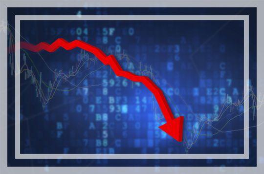 美股暴跌:纳指刷出7年最大单日跌幅,道指标普回吐年内涨幅 - 金评媒