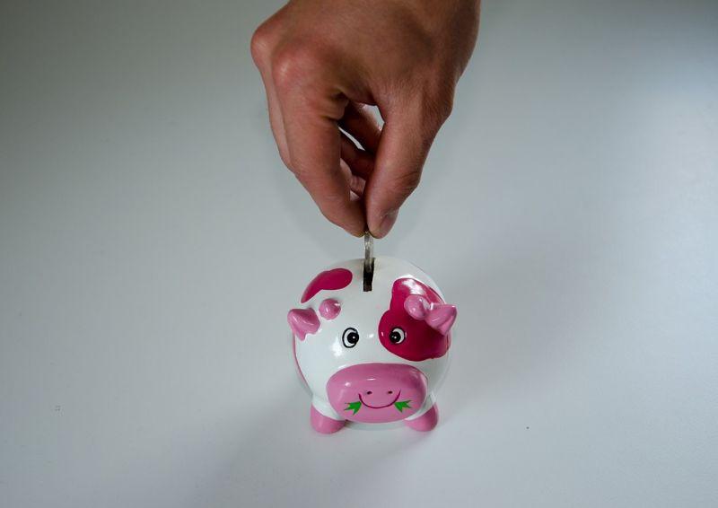 在银行存款100万,如何才能实现收益最大化? - 金评媒