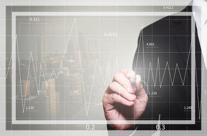 金融国资家底241万亿元 财政部将推进集中统一管理