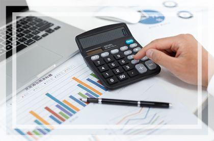 数据分析:运营时间超过4年的平台都有哪些特点