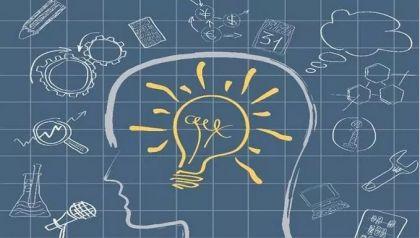 """""""中产焦虑""""下崛起的知识付费,为何呈现出两极分化的局面?"""