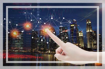 权益类ETF份额年内猛增逾八成