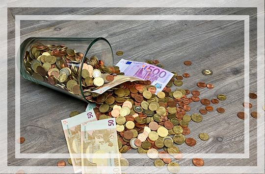 从街机到抓娃娃机,硬币经济也将被移动支付取代? - 金评媒
