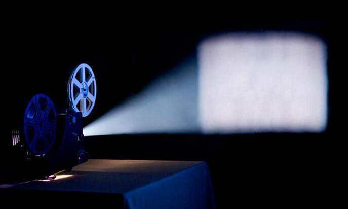 影视投资,骗钱手段比电影厉害多了 - 鸿福国际娱乐