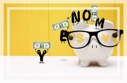 如果经济发生滞胀,我们该如何保卫自己的财富?