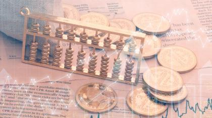 徐明星: 毋庸置疑,数字货币不具备货币的职能